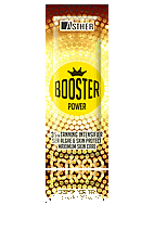 BOOSTER POWER California Studio Solar