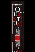 QUANTUM – EXPERT LINE California Studio Solar